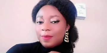 Ama Owusu Boateng