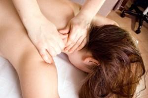 Saint Paul Massage therapy