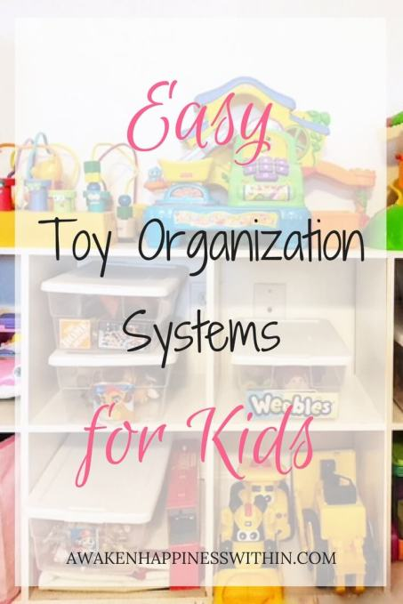 Toy Organization, Toy Organization Ideas, Organization, Parenting, Toy Organizing, DIY Toy Organizing, DIY Toy Organization