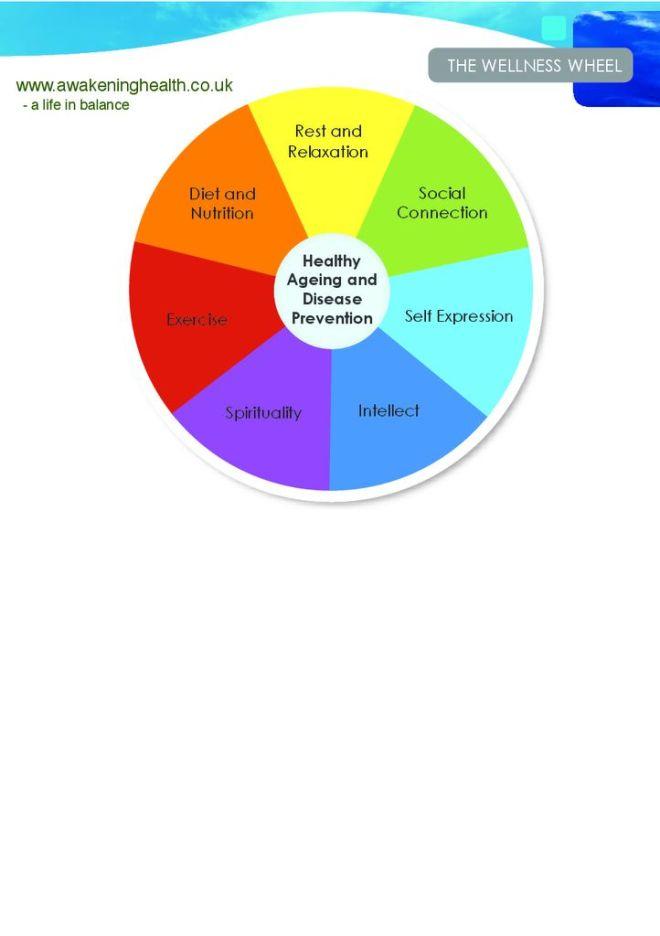 thumbnail of wellness-wheel