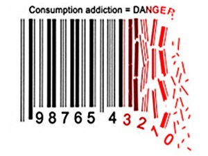 consumption-addiction-danger