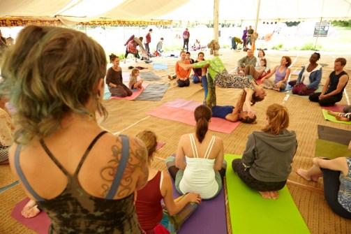awakenheart-yogacamp