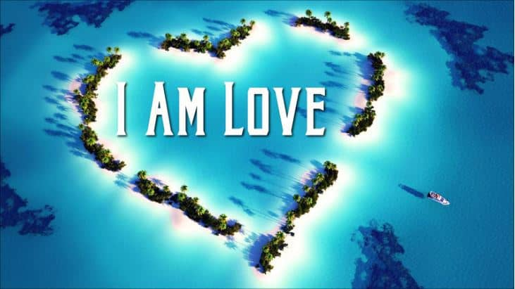 I Am – Video Part One