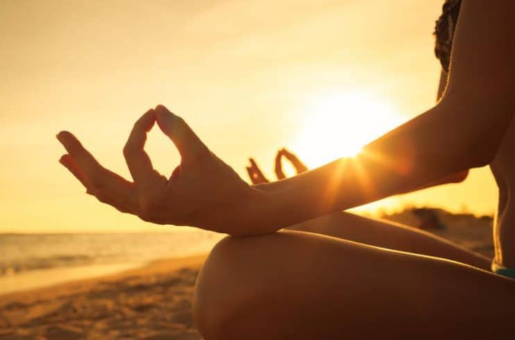 An Amazing Ho'oponopono Meditation