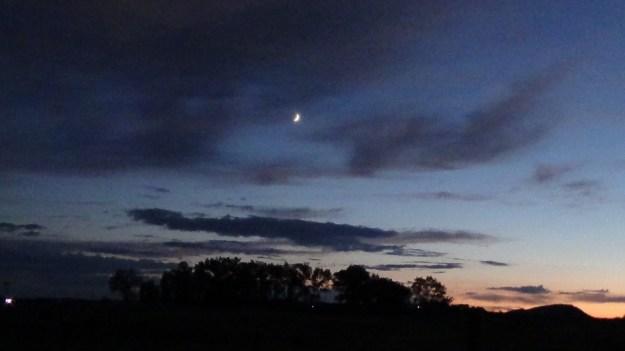 good-new-moon