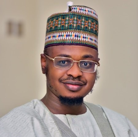 FG to deploy 5G network by January 2022 - Pantami