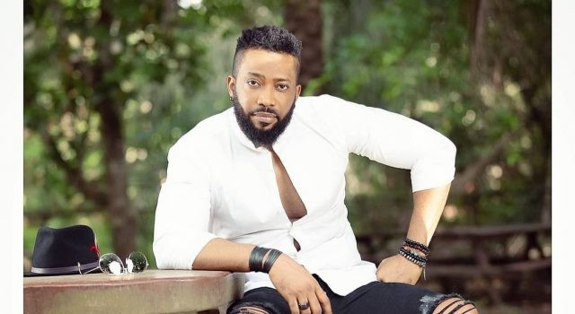 How is this different from Nigerian politics - Actor Frederick Leonard calls out BBNaija organizers for giving Pere and Angel an opportunity to battle in the top five