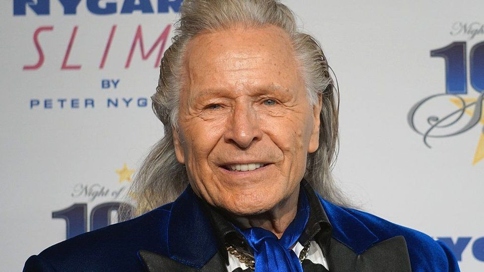 Disgraced fashion mogul, Peter Nygard to be extradited to US over charges of sex trafficking and racketeering