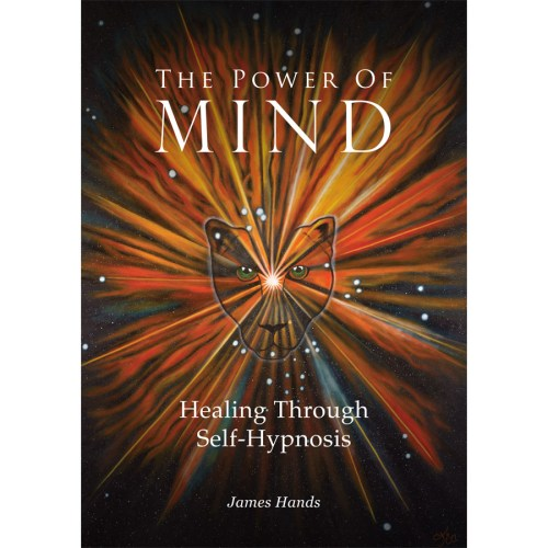 The Power of Mind - Healing Through Self-Hypnosis