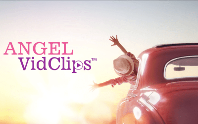 ANGEL VidClip™ 1