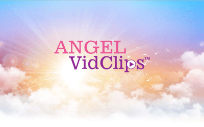 ANGEL VidClip™ 3