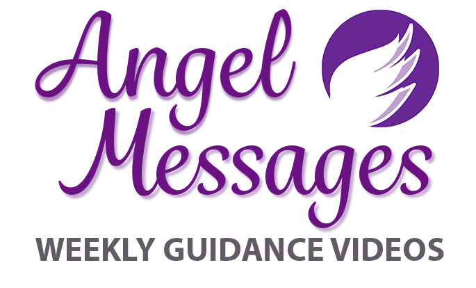 Angel VidClips - Angel Inspired Videos to encourage a more positive and fulfilling life.