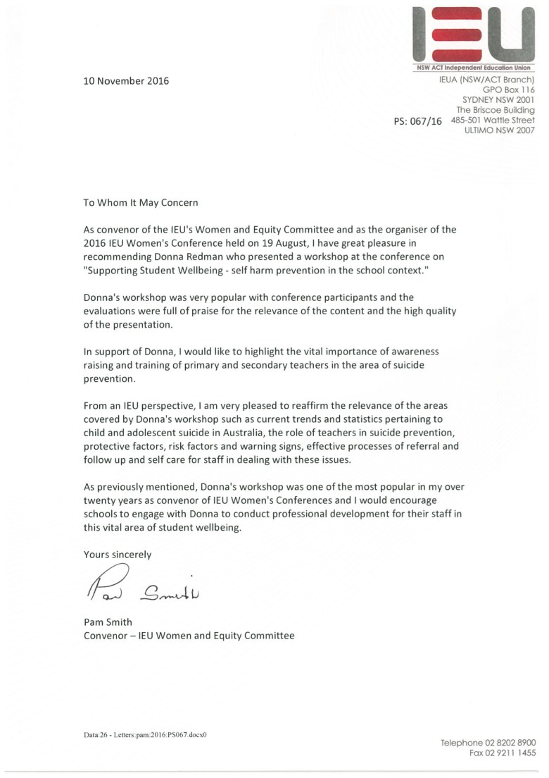 letter-of-endorsement-ieu