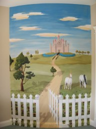 http://www.oldworldfinishes.com/murals1.htm