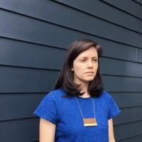 This Weekend: Meet the Designer (+ a Trunk Show)