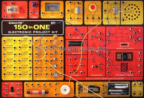 150_in_one_electronic_project_kit_329524
