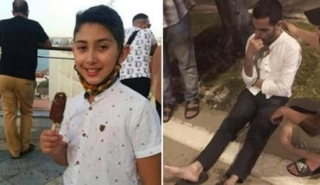 Photo of والد عدنان: المُجرم اعترف والأسرة رتاحت بحُكم الإعدام لي عطاوه