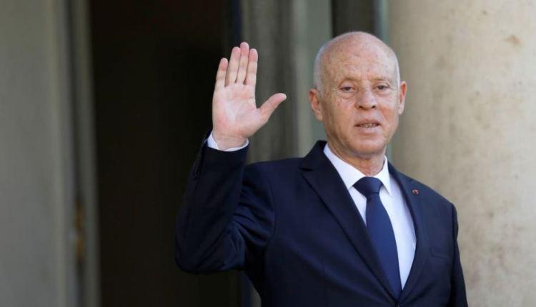 Photo of محاولة تسميم الرئيس التونسي.. الكشف عن مفاجأة