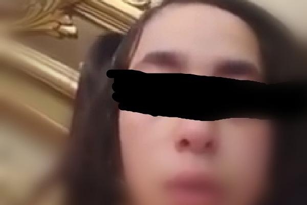 Photo of طفلة تخرج في فيديو صادم لتشتكي اغتصابها من طرف أقاربها
