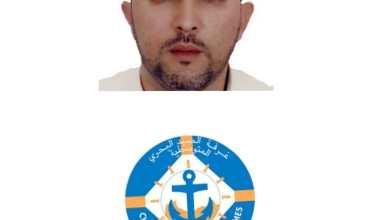 Photo of رغم مناورات التصويت ضد حزبه.. الدراز يحصل على التزكية لانتخابات رئاسة غرفة الصيد البحري
