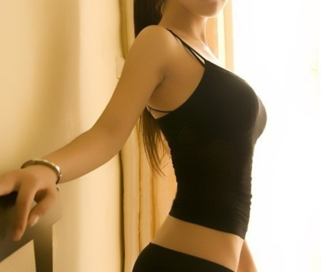 Hot Beauty Asian Girls Wallpaper