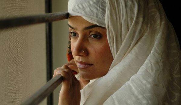 actress-angeline-malik