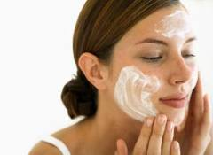Home Remedies for Removing Whiteheads