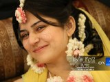 Photo gallery of Sanam Baloch
