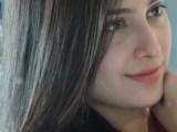 Pakistani actress Ayeza Khan photos