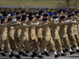 23rd March Pakistan Day Parade 2015 on 23 March Pakistan