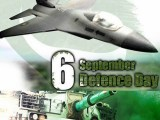 Defence Day Wallpaper