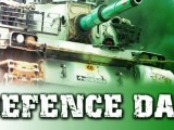 Pakistan Defence Day 6th September Hd Wallpaper