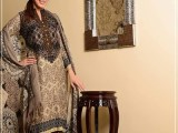 Gul Ahmed New Winter 2015 collection (9)