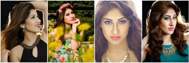 Wallpapers of Aatka Feroz