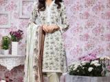 Printed Chiffon Collection