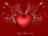 valentine day msg