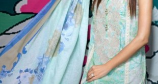 khaadi spring summer collection 2016