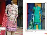 Junaid Jamshed Eid Collection 2016 With Latest Design