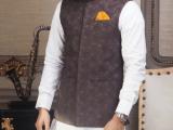 Luxurious Latha Shalwar Kameez by AlKaram