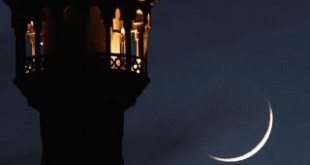 chand raat night