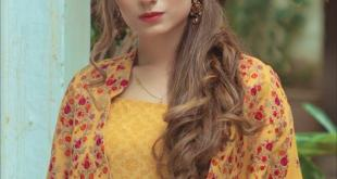 Bareeze Embroided Winter Collection 2016