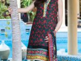 Al Karam Spring Collection 2017