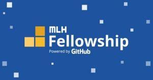 MLH Fellowship