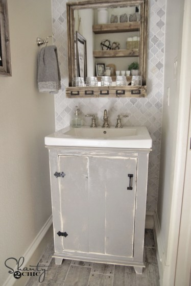 DIY-Bathroom-Vanity-Shanty2Chic
