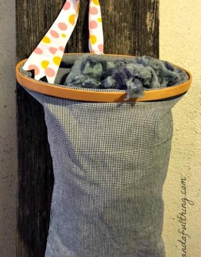 June Craft Challenge
