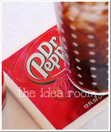 soda-can-coasters_thumb