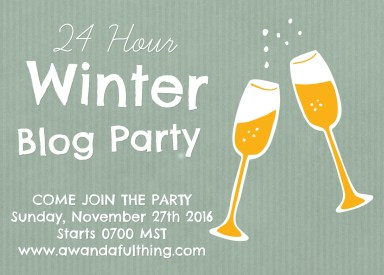 winter-blog-party-invite
