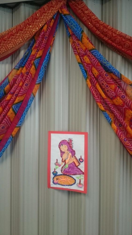 Photography Spotlight # 12 Diwali (5/6)