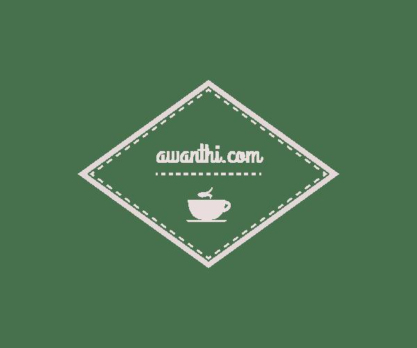 awanthi.com logo