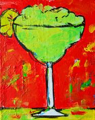 Caipirinha tropical drinks coctail alcohol beverage